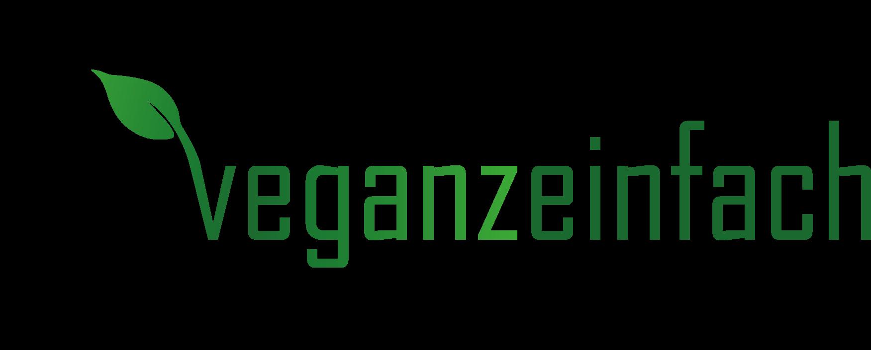 veganzeinfach